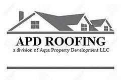 APD roofing logo.jpg