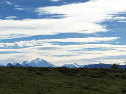 mountain landscape 4.jpg