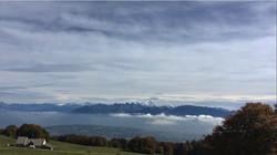 mountain landscape 6.jpg