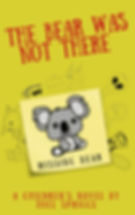 The Bear Was Not There.jpg