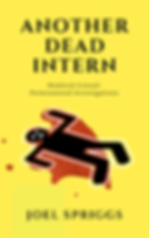 Copy of Another dead intern.png