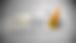 Screen Shot 2019-02-26 at 18.26.14.png