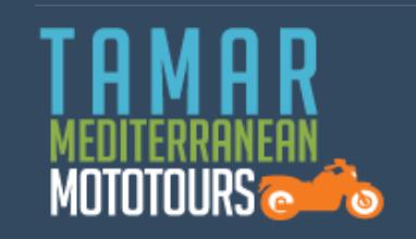 Tamar mediterranean