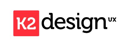 k2 design