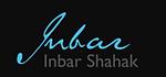 Inbar Shahak