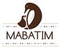 MABATIM
