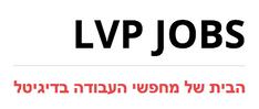 LVP JOBS