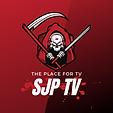 SJP TV.png