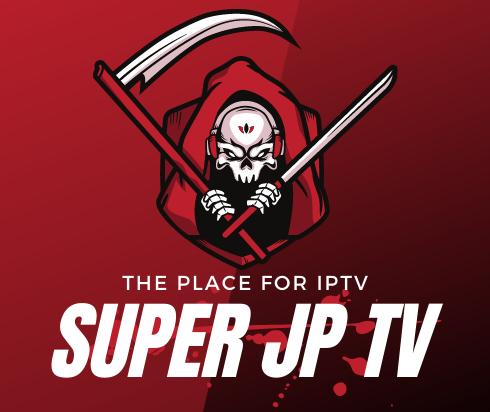 Super jp tv.png