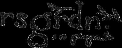 logo-noborder_edited.png
