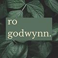 ro godwynn. (2).png