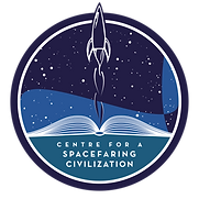 Centre for a Spacefaring Civilization pn