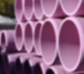 Purple Pipes 2.jpg