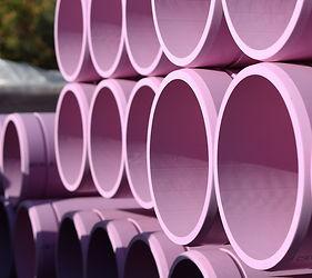 Purple Pipes 2.jpg