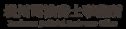logo01_l.png