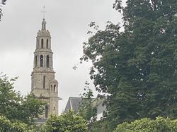 Saint Patrice