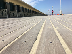 Boardwalk Deauville
