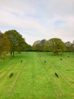 IMG_2610.JPGGerman cemetery