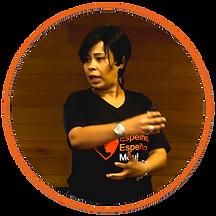 Viviane Castro.png