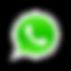 Número Whatsapp de Carolina