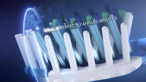 Oral-B   Morph
