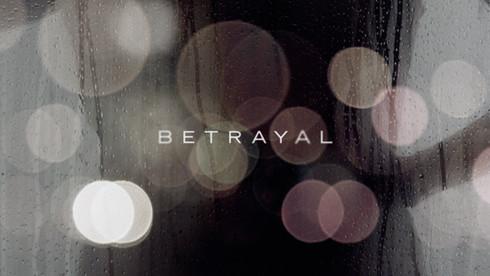 ABC   Betrayal