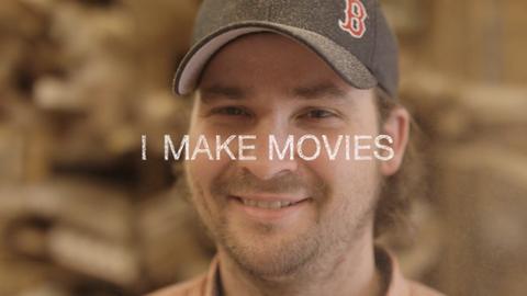 MPAA | I Make Movies