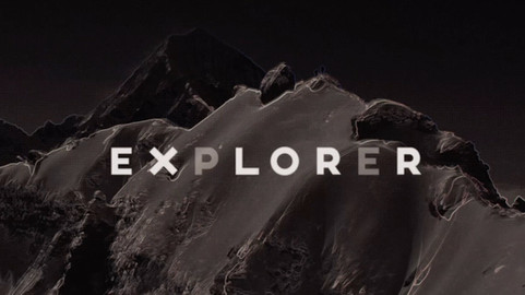NatGeo| Explorer