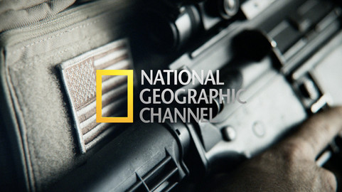 NatGeo | Battleground Afghanistan