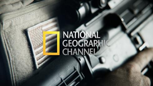 NatGeo   Battleground Afghanistan