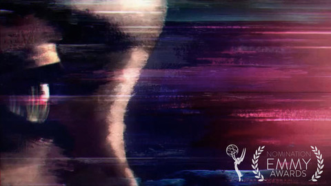Netflix | Jessica Jones