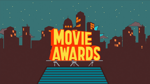 MTV | Movie Awards