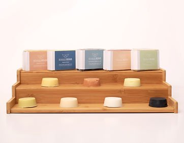 5I6A0611 Soaps on the stand.JPG