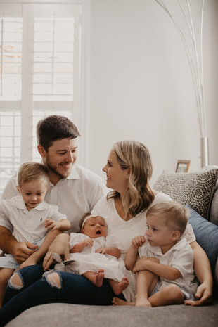 hamblinfamily-15.jpg