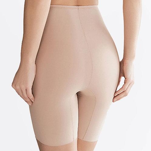 Shorts Sem Costura