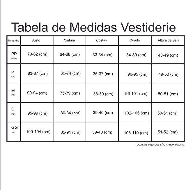 Tabela de Medidas - Vestidos curtos (1).