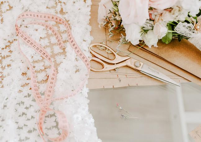 Vestido+Noiva+Simples+Renda+A+Casamento+