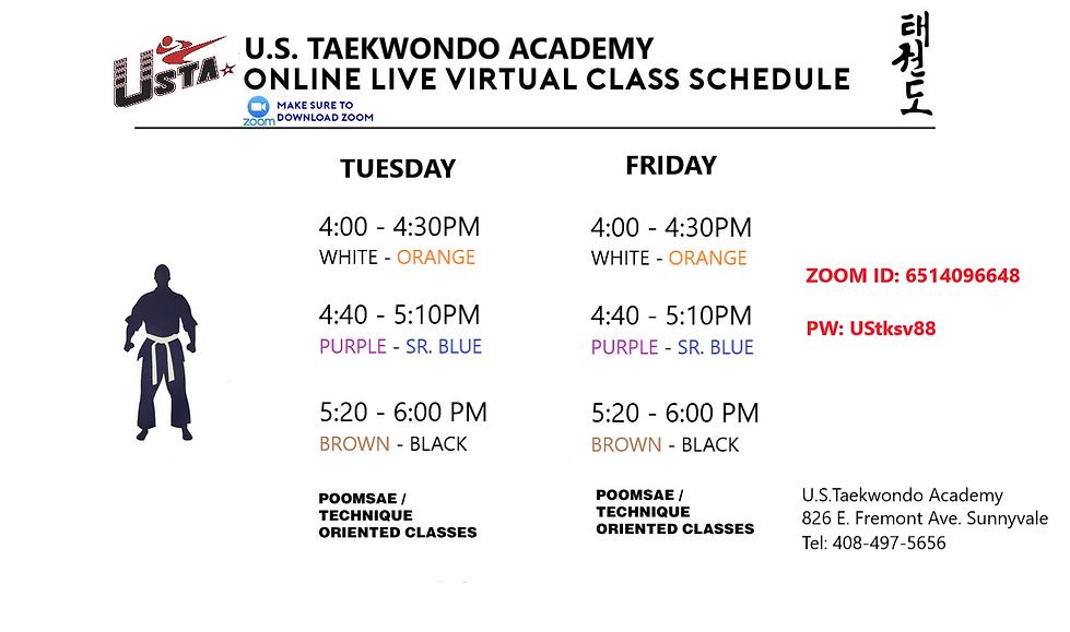 taekwondo schedule.png