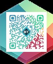 TM Promo - Call, Text, Data | Home | PromoPaMore