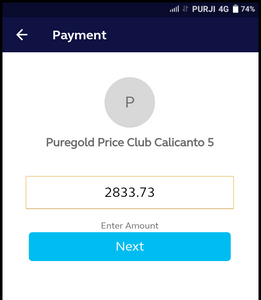 How to Use GCash GCredit in QR Payment? FAQs & Detailed Step