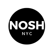 NOSH_edited.png