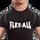 Thumbnail: Results® FLEX-ALL