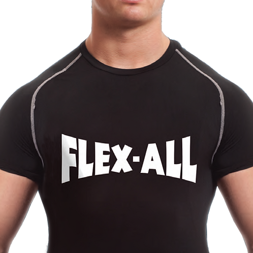 Results® FLEX-ALL