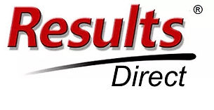 Results Direct logo.jpg