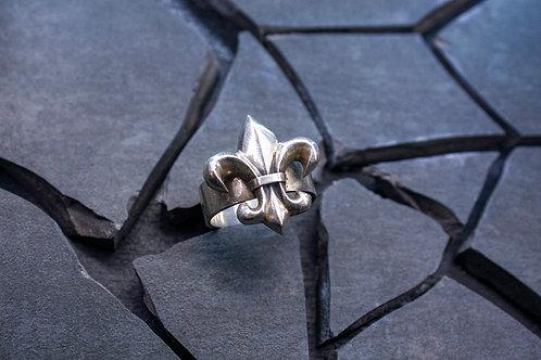 """Перстень """"Верный"""""""
