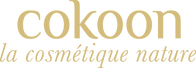 LOGO COKOON OR.png