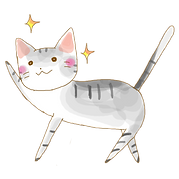 illustrain06-neko18.png