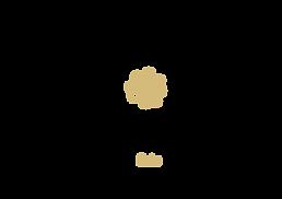 SAIN-10.png