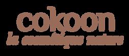 LOGO-COKOON-900x391.png