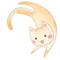 illustrain06-neko25.png